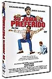 Su Juguete Preferido DVD 1982 The Toy