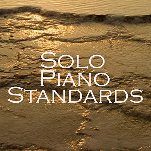 Piano Standards