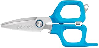 GERBER Neat Freak Saltwater Fishing Scissors