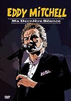 Na Derbuere Seance [DVD] [Import]