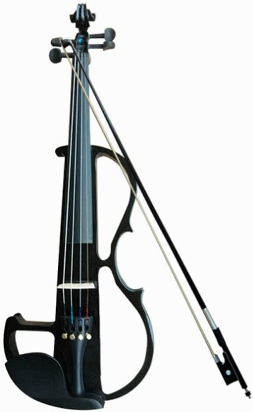 LIRONGXILY Store Acoustic Violin Fiddle Handmade W Full Solid All items in the store 4 Size