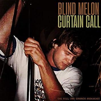 Curtain Call (Live 1995)