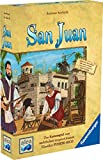 Alea Ravensburger 26952 - San Juan - Edición 2015 Juego de Estrategia