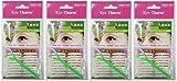 Eye Charm Magic Wide - Double Sided Eyelid Tape X 4 Packs