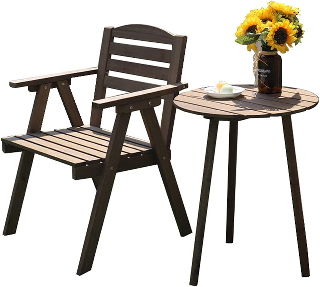 Picnic trend rank Tables Portable with a Chair Table Austin Mall Garden Patio Round Bis