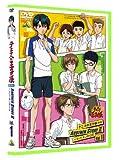 テニスの王子様 OVA ANOTHER STORY II〜アノトキノボクラ Vol.1[BCBA-4133][DVD]