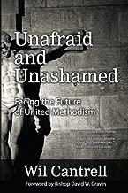 Best unashamed and unafraid Reviews