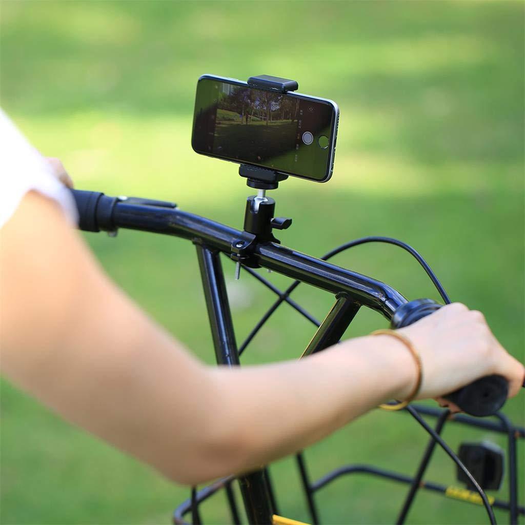 SMILEQ Para dji Osmo Action Accesorios para cámaras Soporte para ...