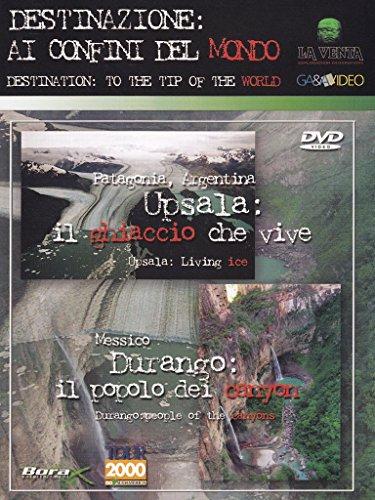 La venta - Upsala [IT Import]