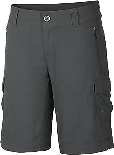 Columbia Sportswear Women's East Ridge Shorts