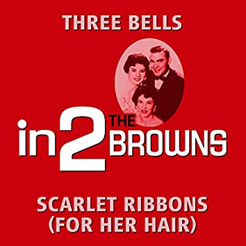 in2The Browns - Volume 1