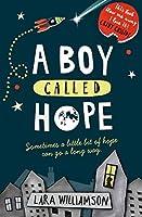A Boy Called Hope
