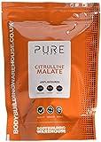 Bodybuilding Warehouse Pure Citrulline Malate Powder (500g)
