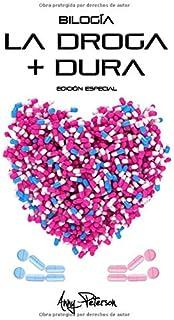 comprar comparacion BILOG�A La droga + dura Edición especial
