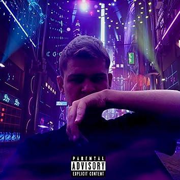 Cyber Rap