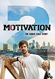 Motivation 2: Chris Cole Story