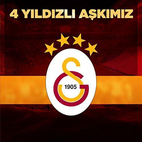 Galatasaray Tribün Korosu