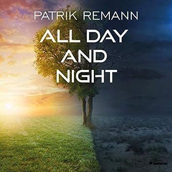 All Day & Night