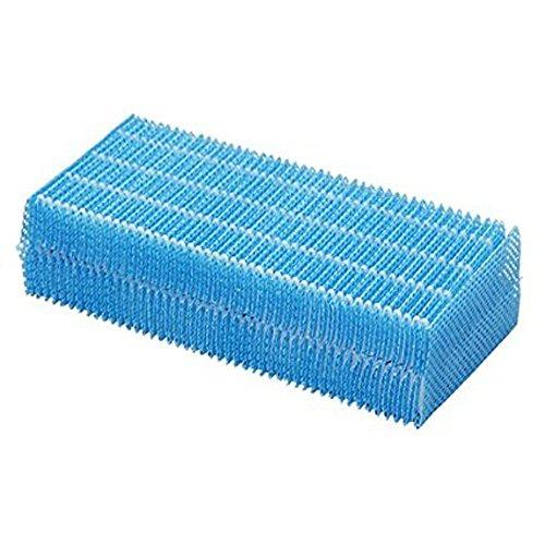 アイリスオーヤマ 加湿気化フィルター 気化ハイブリッド加湿器専用 EHH-F2310
