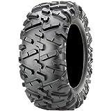 Maxxis Bighorn 2.0 Tire - 26/11R12 0R SL