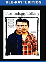 Two Indians Talking / [Blu-ray]