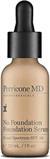 Perricone MD No Foundation Foundation Serum, 1 Fl Oz