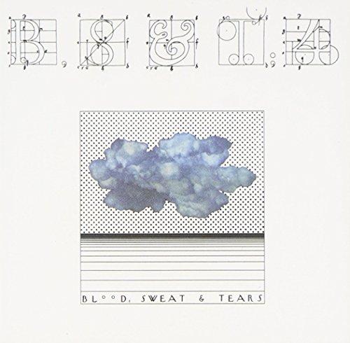 Blood, Sweat & Tears 4 (Remastered)