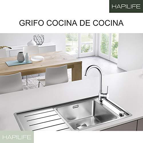 Hapilife XC3C