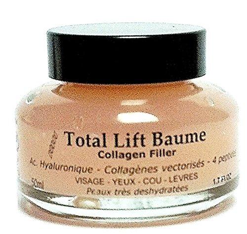 Sérum Expert Total Lift Baume