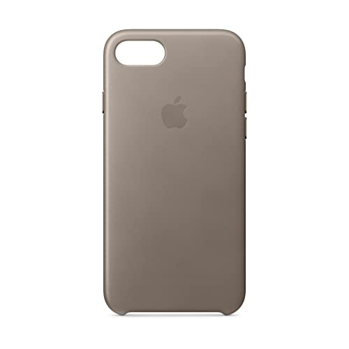 apple iphone 7 phone cases