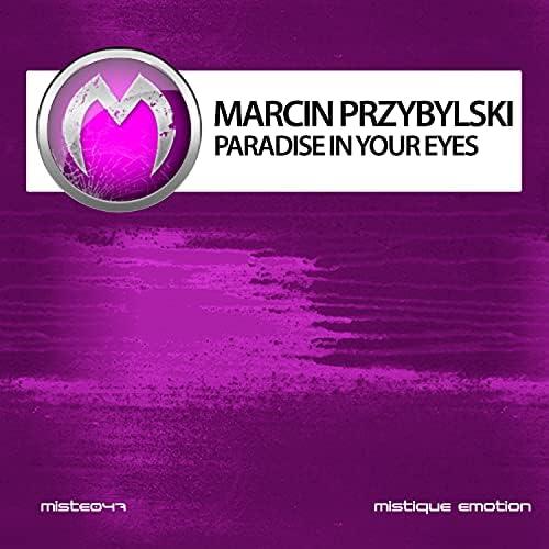 Marcin Przybylski