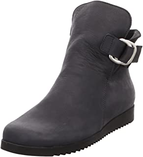260c6f065fd Suchergebnis auf Amazon.de für: Arche: Schuhe & Handtaschen