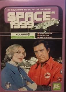 Best space 1999 megaset Reviews