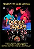 Double Dragon [DVD]