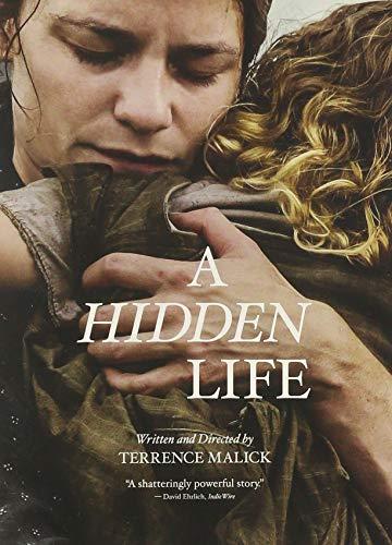 Hidden Life, A