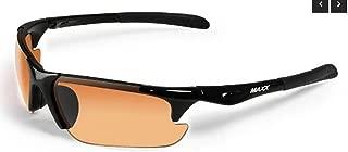 Maxx HD Storm Sunglasses