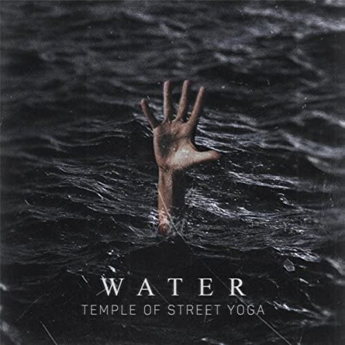 Temple of Street Yoga