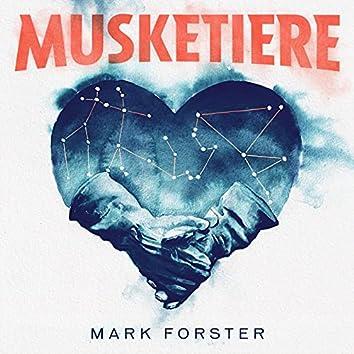 Musketiere