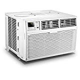 TCL 15W3E1-A 15,000 BTU window-air-conditioner