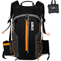 Adinlife 10L Lightweight Cycling Backpack