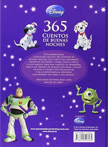 Libros Disney Libros estructurados en capítulos