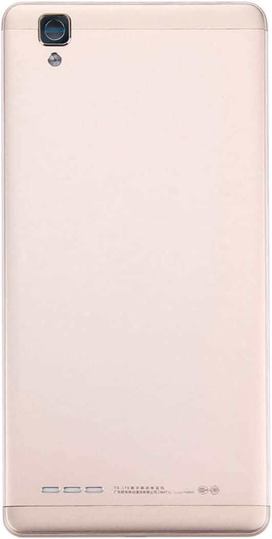 Dongdexiu Back Cheap sale Cover Replacement Sale item Oppo Battery A53 for