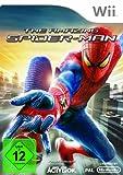 The Amazing Spider-Man [Importación alemana]