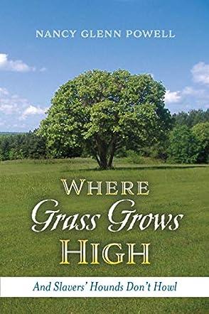Where Grass Grows High