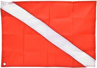 Banderas para barcos | Amazon.es