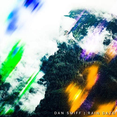 Dan Smiff