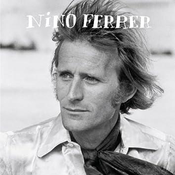 Nino Ferrer (Bonus Tracks)