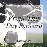 Foot Forward Signs