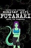 Monster Girl Futanari: Glora the Dragoness (Monster Futas on Females)