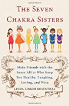 Best seven chakra sisters Reviews